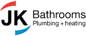 JK Bathrooms Ltd
